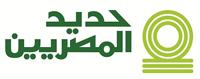 Egyptian_steel_logo_AR